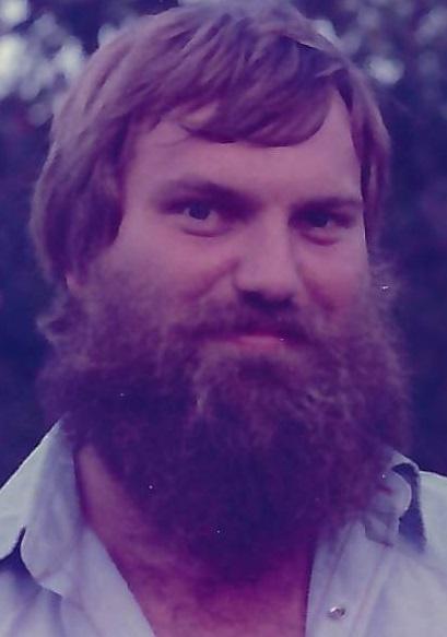 Kenneth Allen Drach