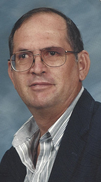 Keith Franklin Gehlhausen, 72, of Tell City