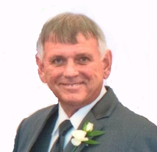 Kenneth J. Durcholz, age 63, of Jasper