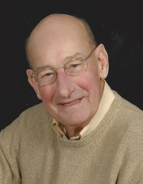 "Kenneth A. ""Kenny"" Bolte, 81 of Ferdinand"