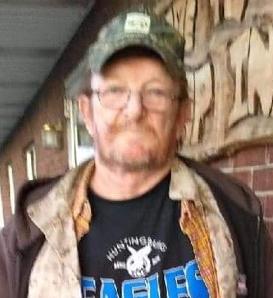 Kenneth Ira Morgan, age 64, of Huntingburg