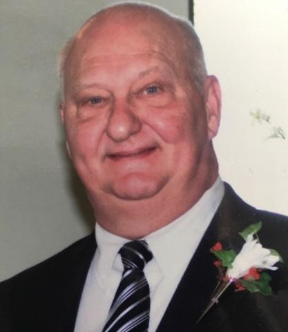 Kent R. Fleck, age 68, of Jasper