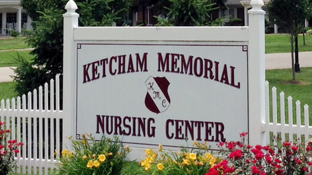 Death Toll at Ketcham Memorial Continues to Climb, More Staff Test Positive