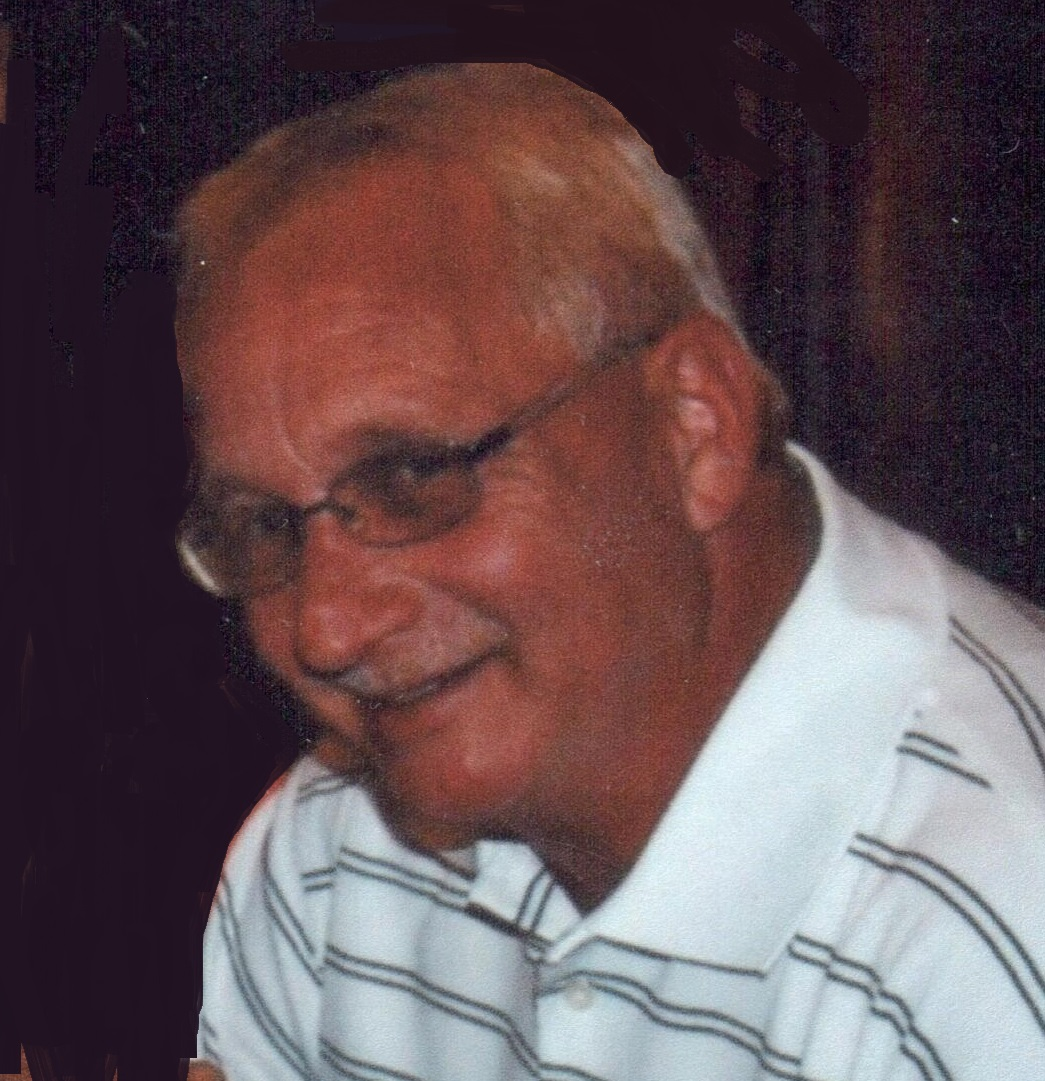 Kevin S. Klein, age 61 of Huntingburg