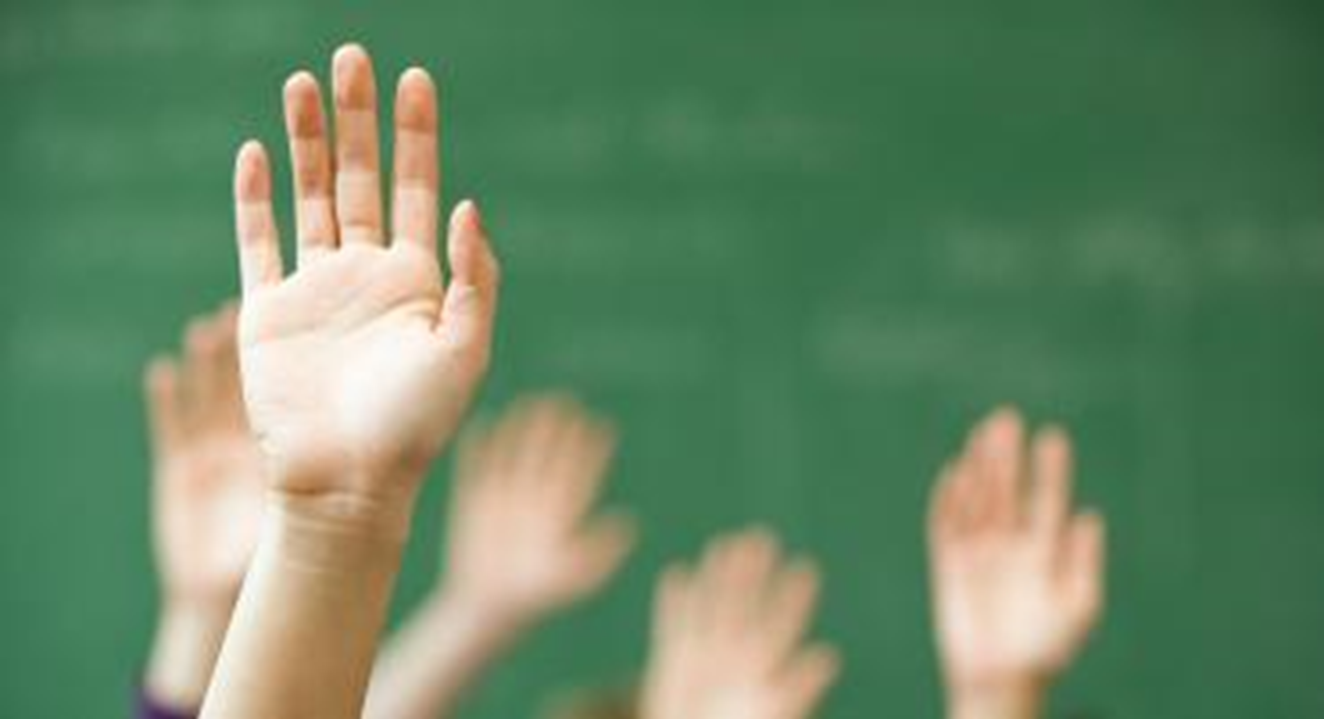 Schools in Huntingburg Awarded With $25,000 Grant For Kindergarten Transitions