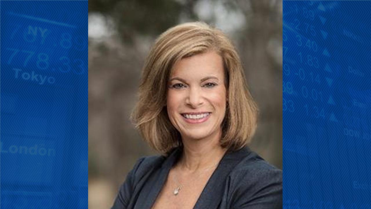 Kimball International Names Phyllis Goetz as President of Kimball Brand Business Unit