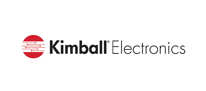 Kimball Electronics Announces Three Executive Appointments