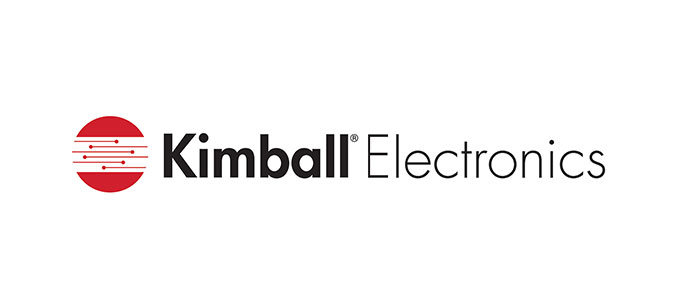 Kimball Electronics Board Member Retires, Replacement Named