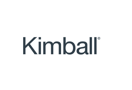 Kimball Signs Agreement To Acquire Baltimore Based David Edward