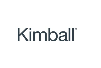 Kimball's Salem Plant Earns VPP Star Status Recertification by OSHA