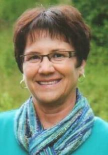 Ruth A. Kluesner, age 65 of Jasper