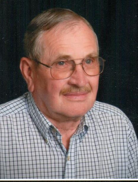 Ronald J. Knies (RJ), age 78 of Celestine