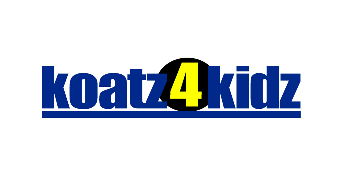 Dubois County Koats 4 Kids Distribution Day is This Saturday