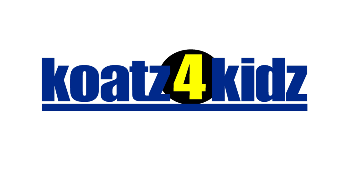 Annual Koatz 4 Kids Drive Accepting Donations Through December 3rd