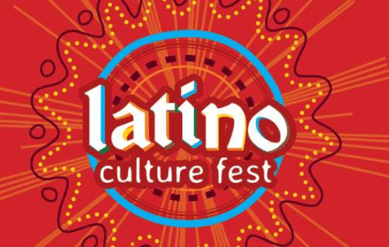 Latino Culture Festival Kicks Off in Huntingburg