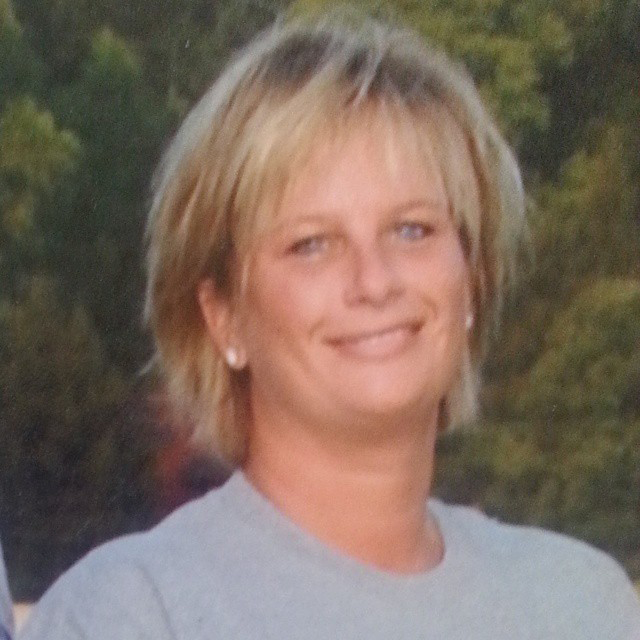 Laura Elise Balsmeyer, age 49, of McCalla, Alabama