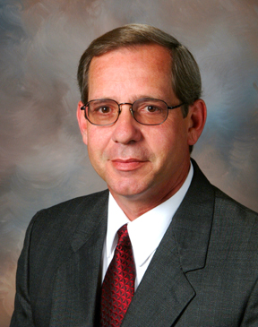 Leo J. Brelage Jr., age 65 of Jasper