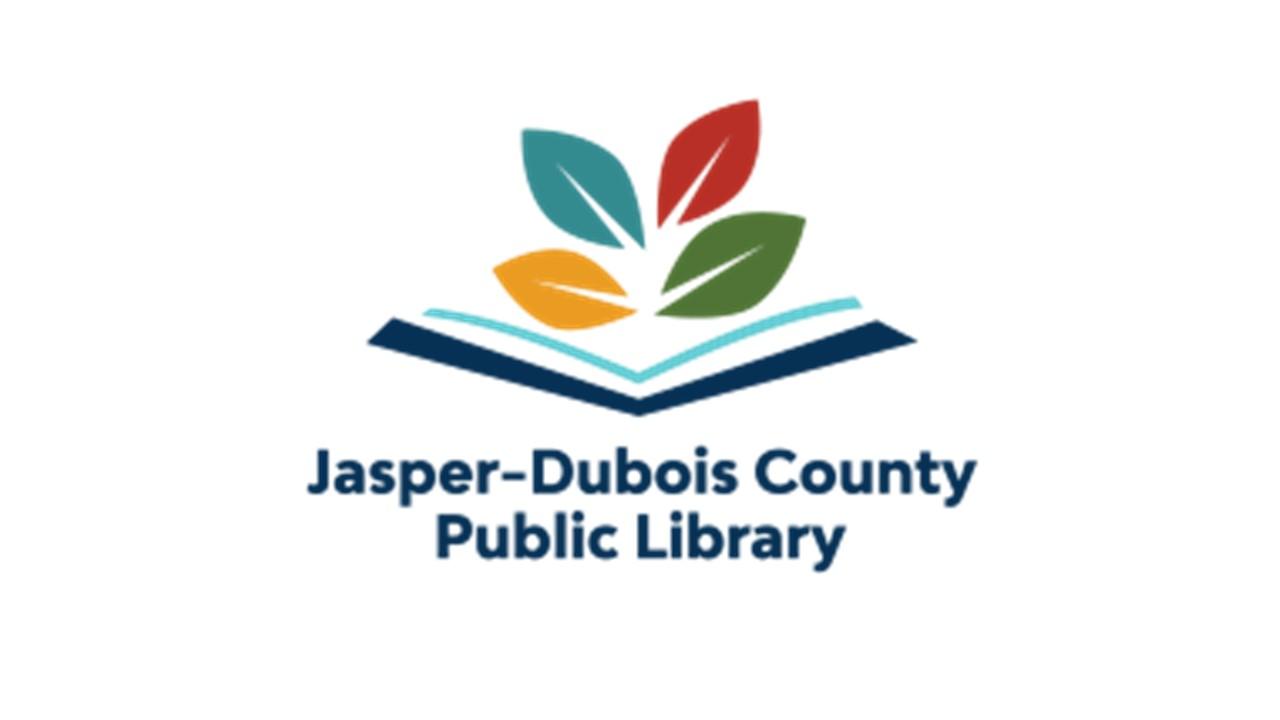 Jasper-Dubois Public Library to Offer