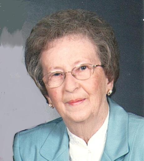 Lillian R.  Murry, age 86, of Ireland