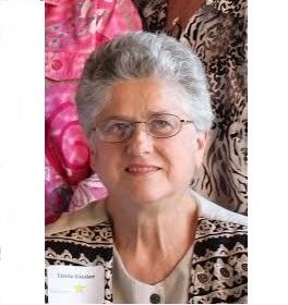 Linda L. Giesler, age 70 of Jasper
