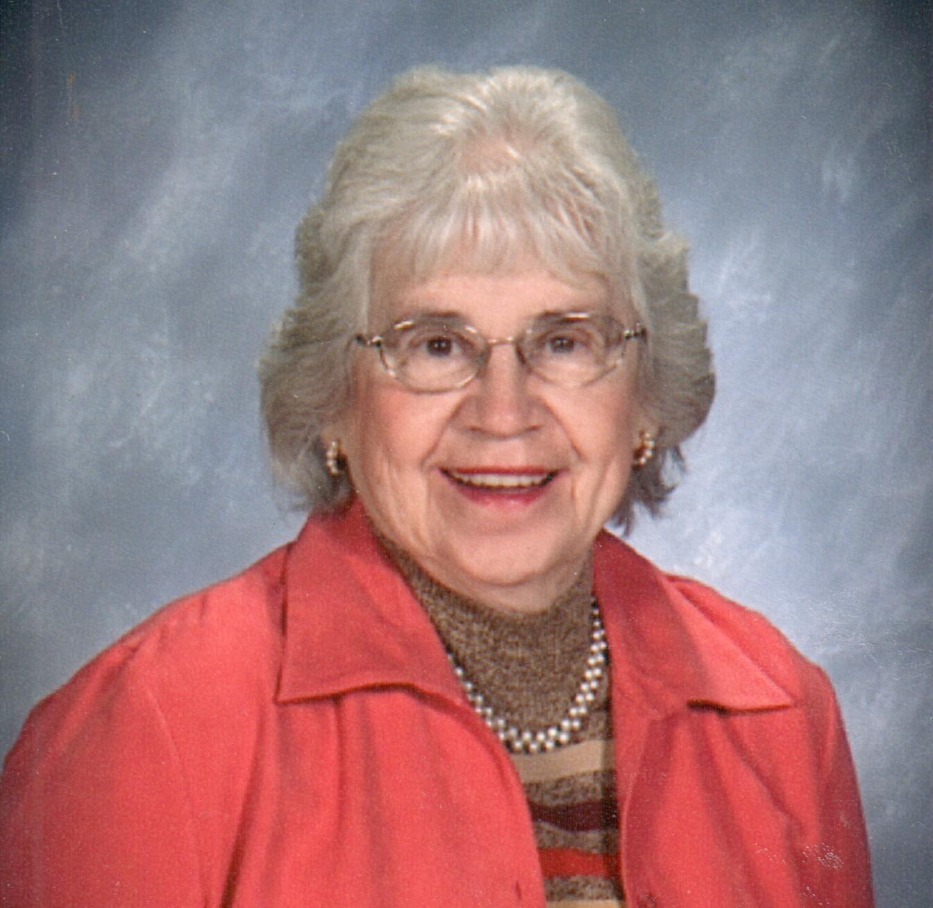 Liseta T. Buechler, age 88 of Jasper