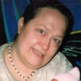 Theresa C. Littrell, age 63 of Petersburg