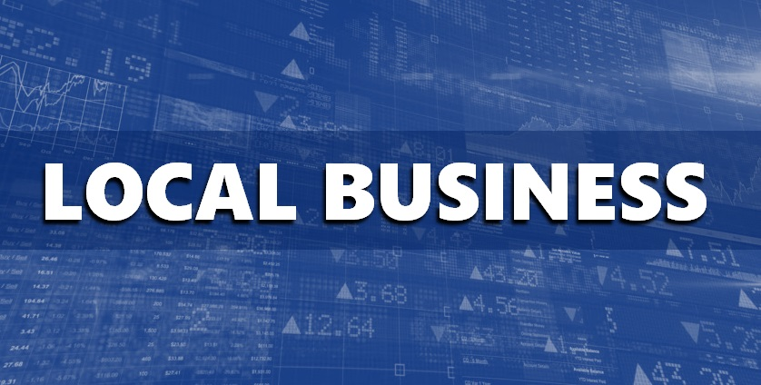 Kimball Electronics Releases 4th Quarter Earnings Report