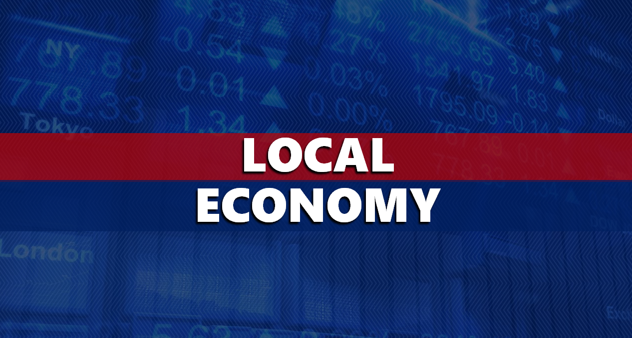 Dubois County Didn't Have the Lowest Unemployment in December For First Time in Months