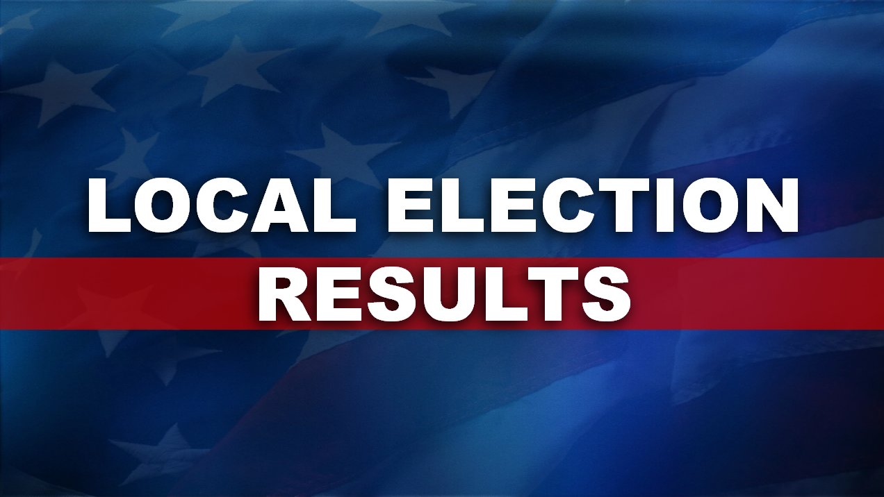 LIVE:  Jasper and Ferdinand Primary Election Results