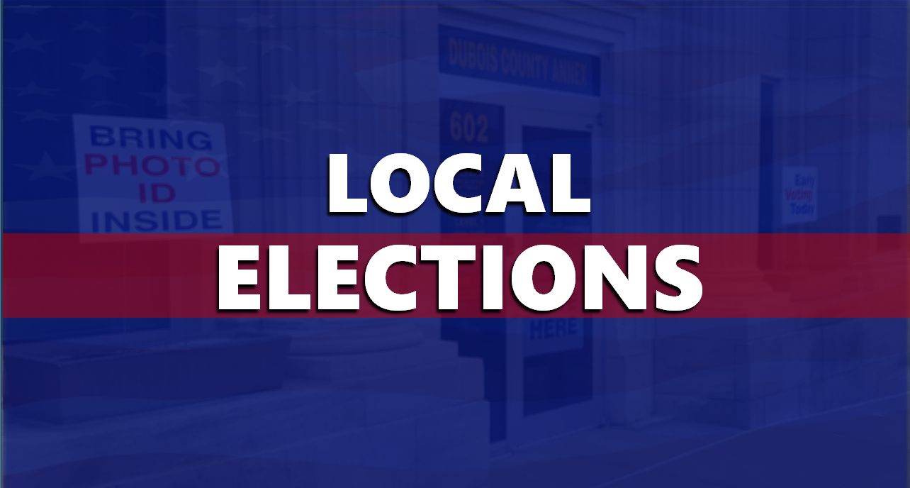 ELECTION GUIDE:   Everything You Need to Know for the 2019 Municipal Primary Elections