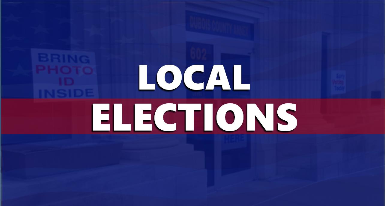Attorney Rick Martin to Run For State Representative in District 75