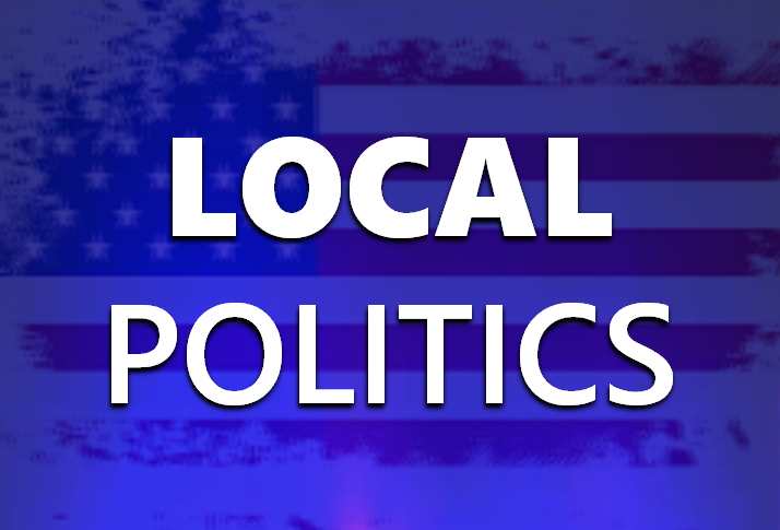 Jasper GOP Caucus to Choose New Mayor Wednesday at Noon