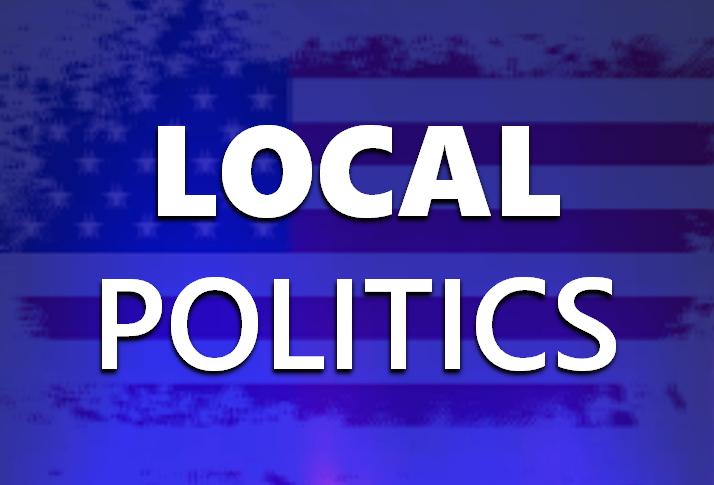 Jasper GOP Caucus to Choose New Mayor Wednesday at Noon