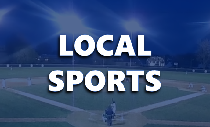 Local Sports 5/01/18