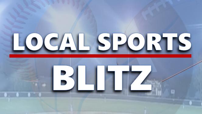 Local Sports 5/30/18
