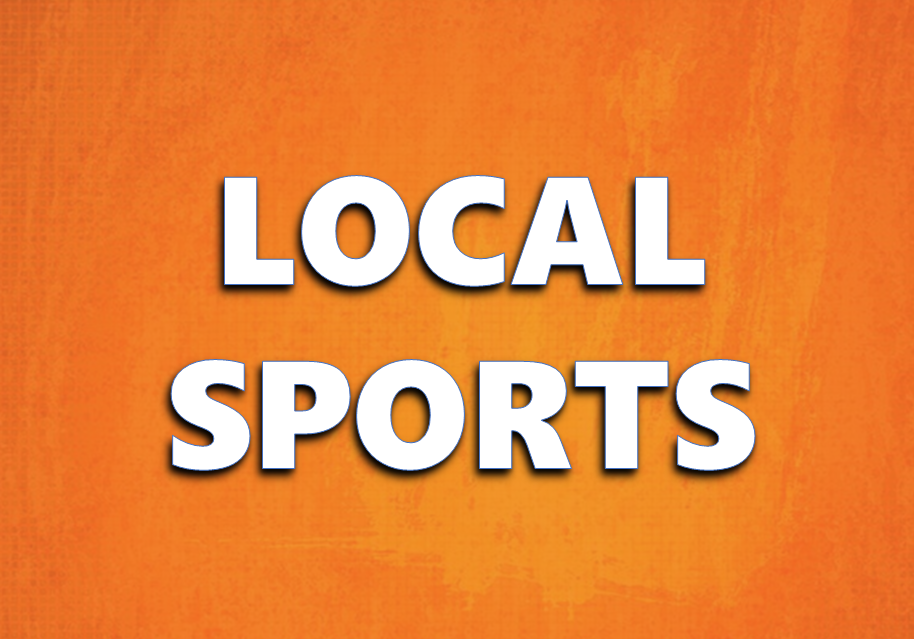 Local Sports April 17
