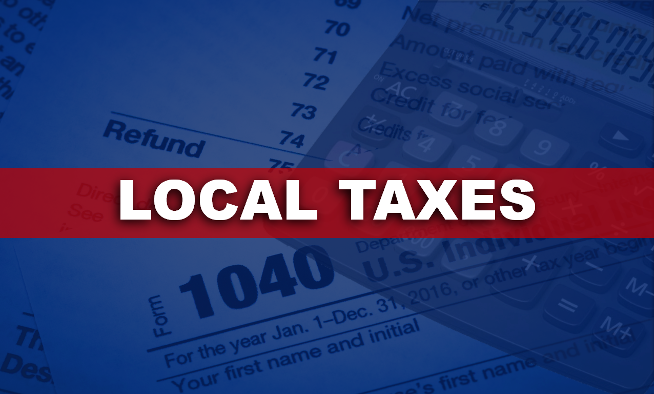 Dubois County 2019 Tax Statements Should Arrive in Your Mail This Week