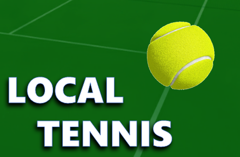 Lincoln at Northeast Dubois Tennis Results