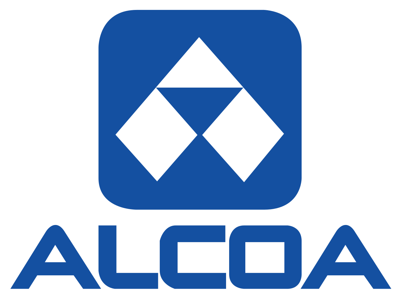 Alcoa Requesting Exemption From Pres. Trump's Aluminum Tariffs