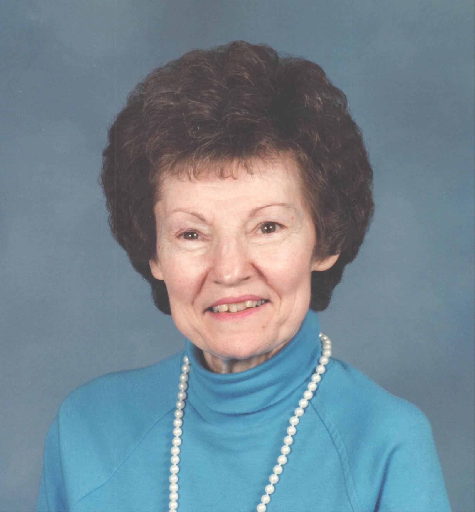 Lou Ann Schuler, age 88 of Jasper