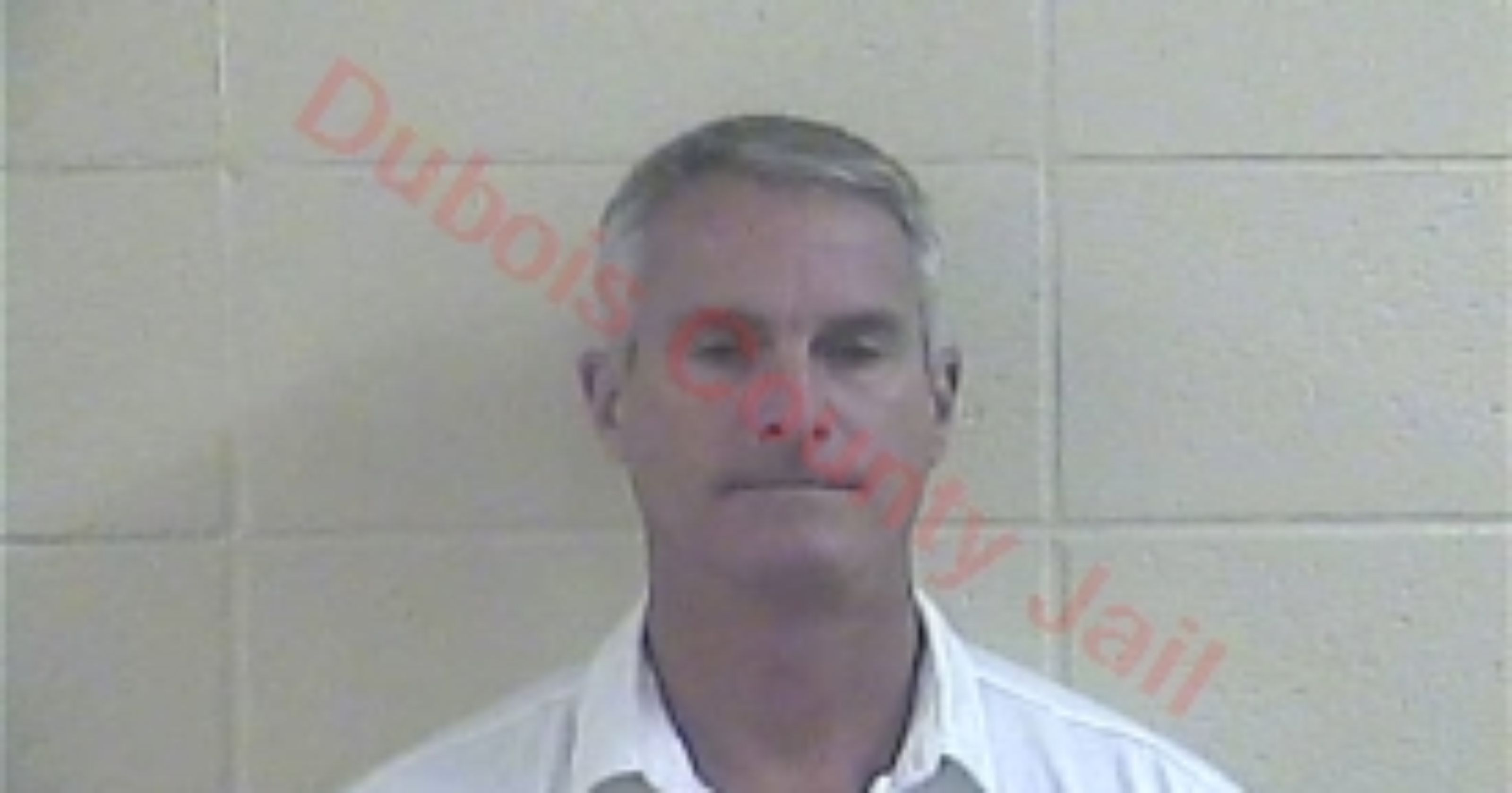 Local Doctor Sentenced to Jail After Guilty Plea