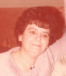 Lucille Mae Rickelhoff, age 88 of Jasper