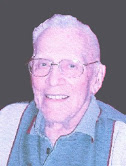 Robert L. Meyer, age 91, of Jasper