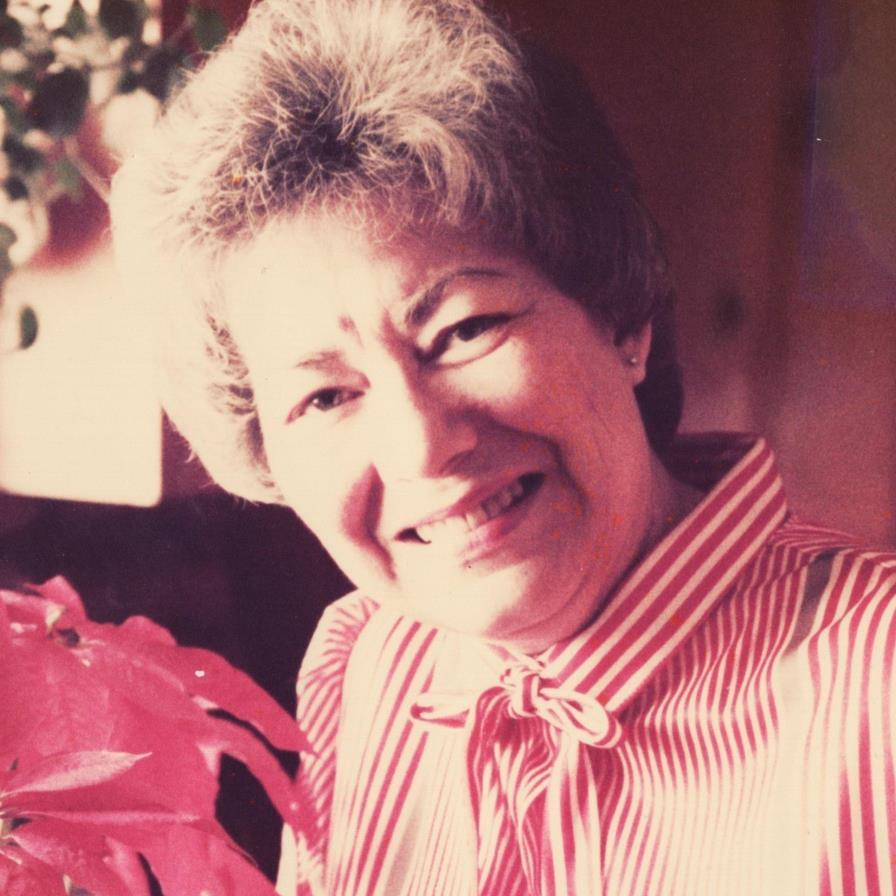 Marietta Johnson, age 90 of Jasper