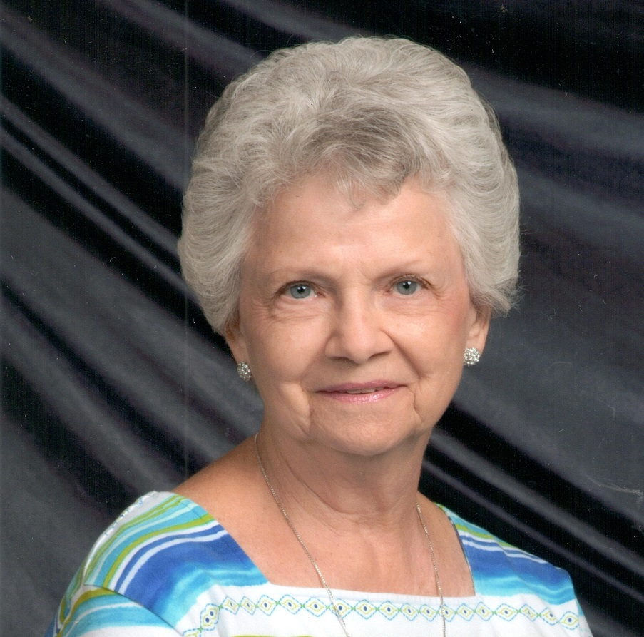 Marilyn M. Kress, age 79 of Jasper