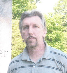 Mark O. Henson, age 61, of Dale