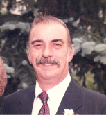 Ronald D. Marks, age 76 of Celestine