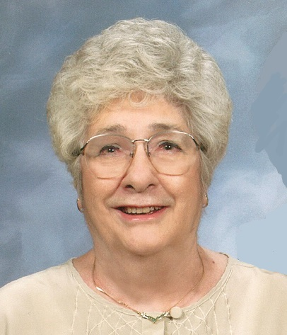 Martha R.  Yaggi, age 88, of Jasper