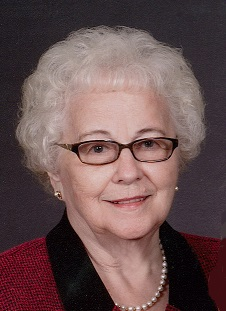 Mary Ann Vogler, age 86, of Jasper