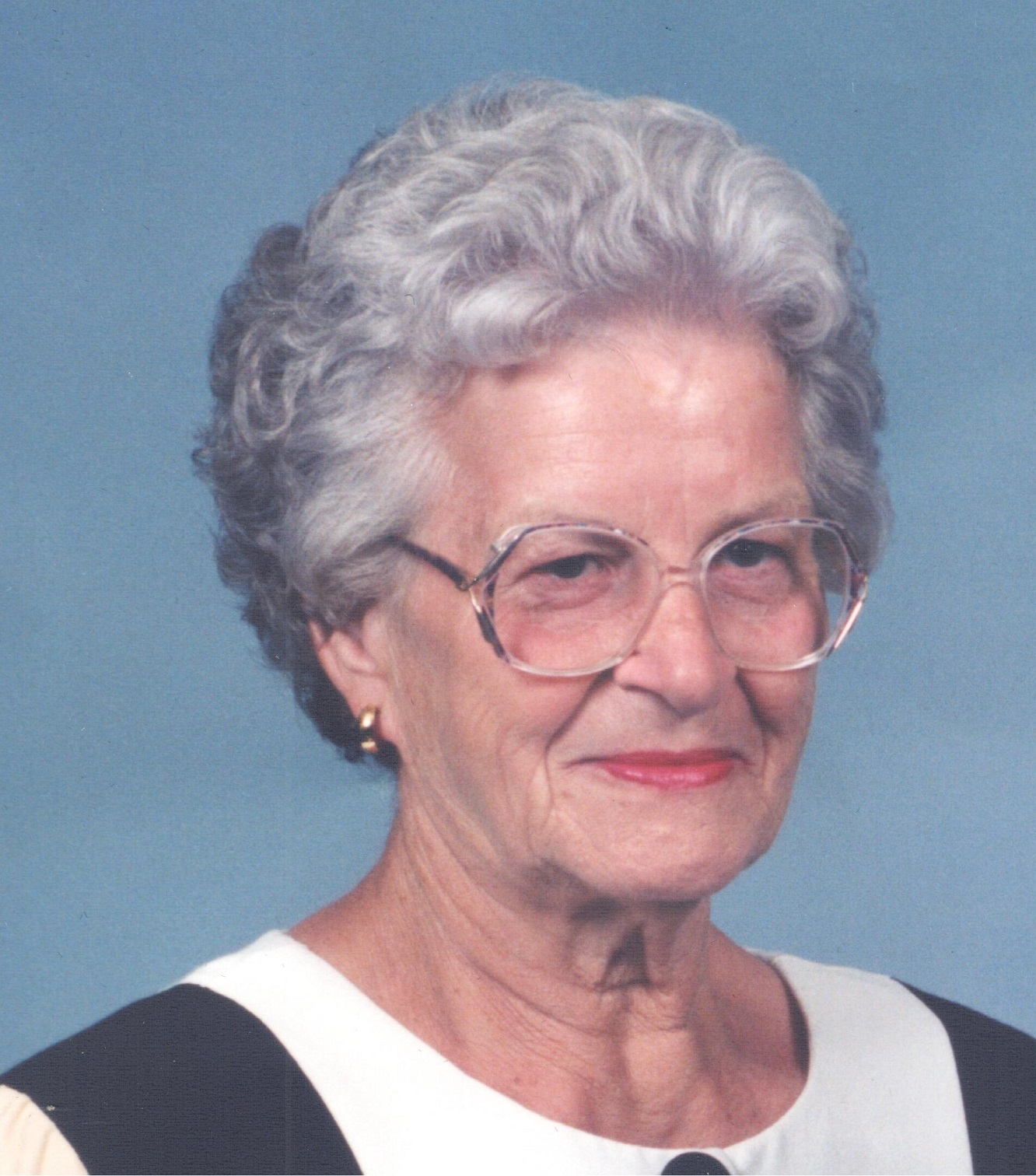 Mary C. Freyberger, age 89 of Dubois